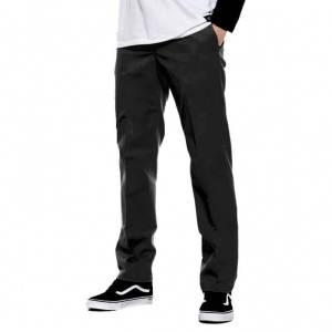 Pantalones Dickies 894 Industrial WP Black