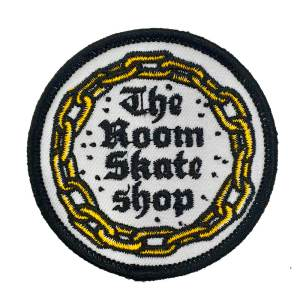 Parche The Room Chains