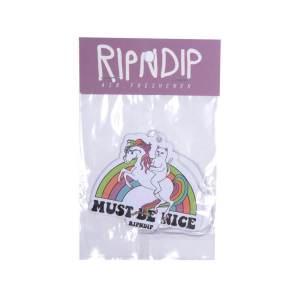 Ambientador RipNDip My Little Nerm