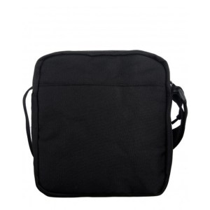 Bolso Dickies Gilmer Black