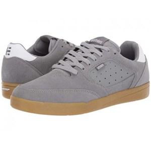 Zapatillas Etnies Veer Grey/Gum