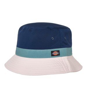 Sombrero de pescador Dickies Twin City Marino
