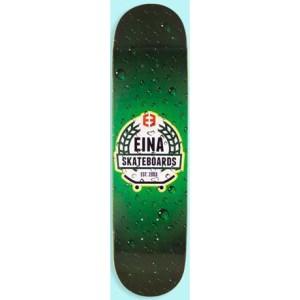 Tabla Eina 8″ Skate Fresh