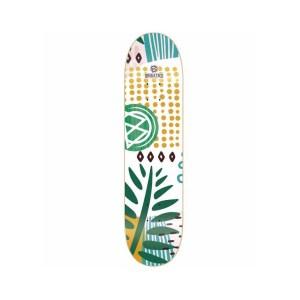 Tabla BD 8″ Garden Palm