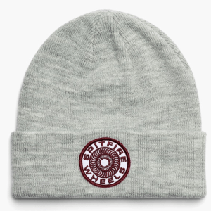 Gorro Spitfire Classic 87´Swirl Atletic Heather