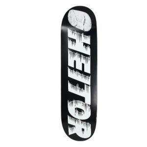 Tabla Palace 8.5″ Mistery Board Heitor Bankhead