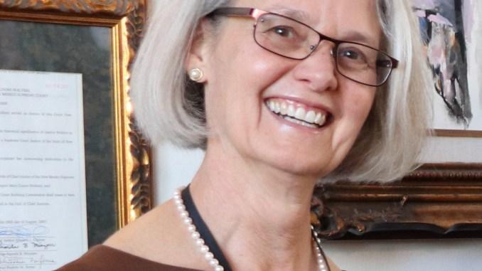 Sarah singleton new mexico judge