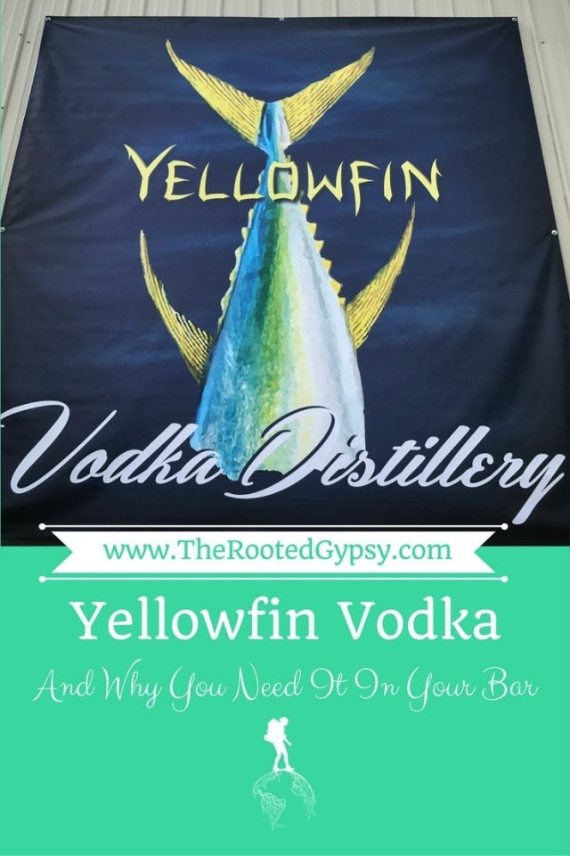 Yellowfin Vodka Pinterest JPEG