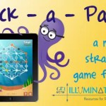 Thursday Tool School: iPad Apps for Kids- Pick-a-Path