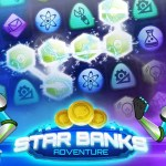 Teaching Financial Literacy: Introducing the Star Banks Adventure Game
