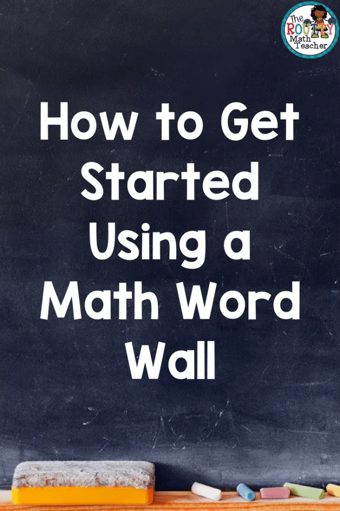 Math-Word-Walls-Pinterest.png?resize=683,1024
