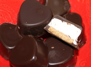blogchoc marshmallow hearts3