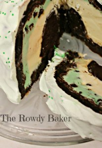 mint bombe inside close with watermark