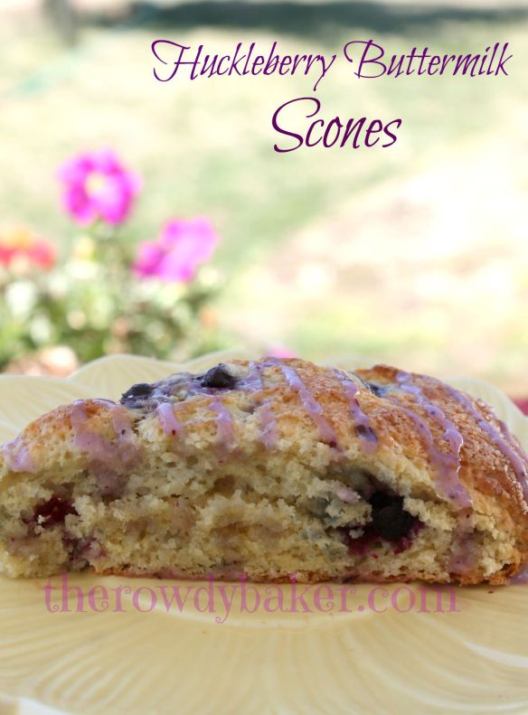 scones vertical