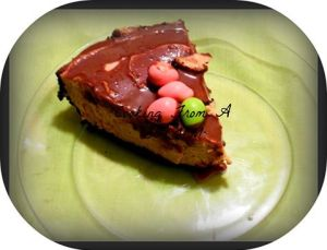 lysskas spring dessert