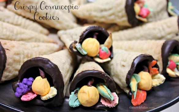 crispy-cornucopia-cookies