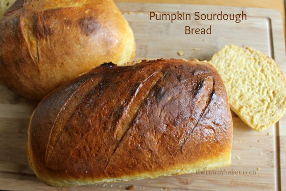 pumpkin-sourdough-bread-from-the-rowdy-baker