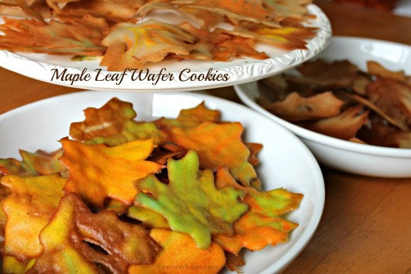 maple-leaf-wafer-cookies-from-the-rowdy-baker