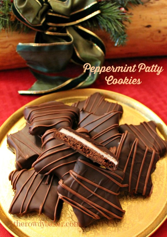 peppermint-patty-cookies-the-rowdy-baker