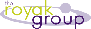 The Royak Group