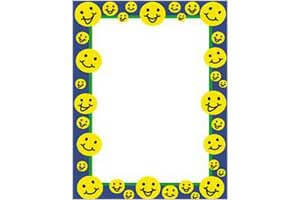 theroyalstore-Happy-Face-Poster-Board