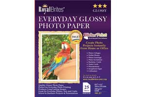 glossy-photo-paper-theroyalstore