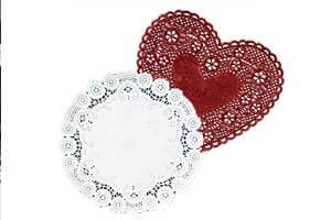 theroyalstore-Paper-Doilies-Royal-Lace