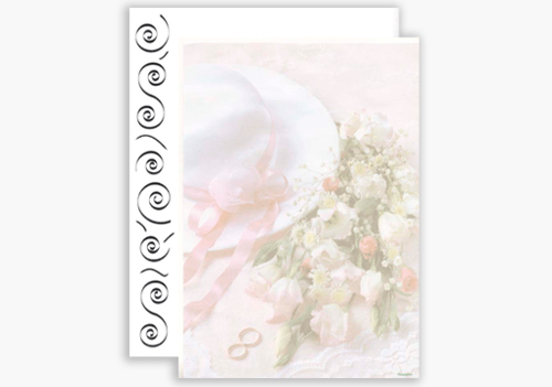 invitation promises swirl theroyalstore