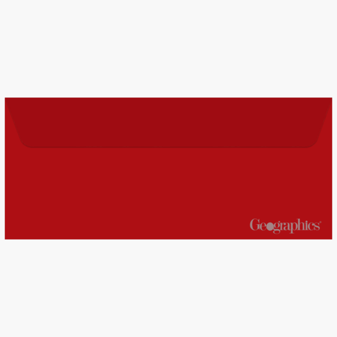 Red-Envelopes-Geographics-47908