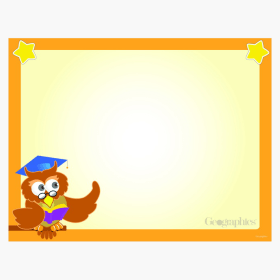 Wise-Owl-School-Certificates-Geographics-49993.png