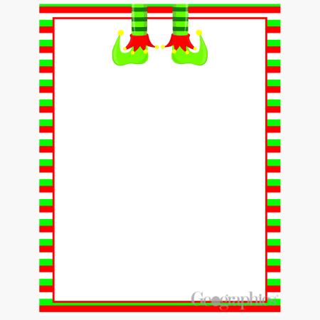 Elf-on-a-Shelf-Geographics-49274