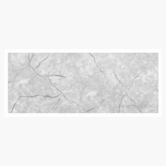 "Marble Gray Envelopes No.10 (4.12""x9.5"") Print on Demand"