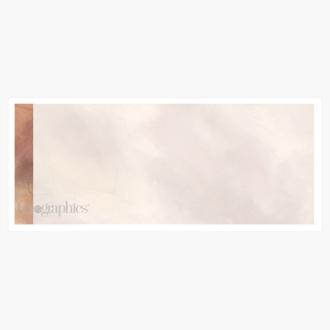 "Copper Envelopes No.10 (4.12""x9.5"") Print on Demand"