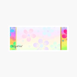 Daisies-Galore-MyGeoPrint-Evnvelopes