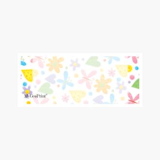 Hazey-Daisies-MyGeoPrint-Envelopes-