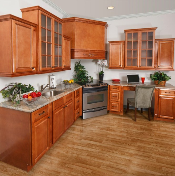 assembled kitchen cabinets philippines | review home co