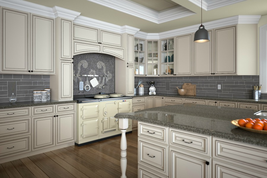 Kitchen And Bath Certification