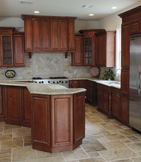 Rta Kitchen Cabinets Nj: Www.stkittsvilla.com