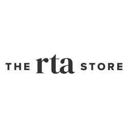 gray glossy beveled 3 x 6 subway tile