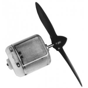 2 - Medium motors