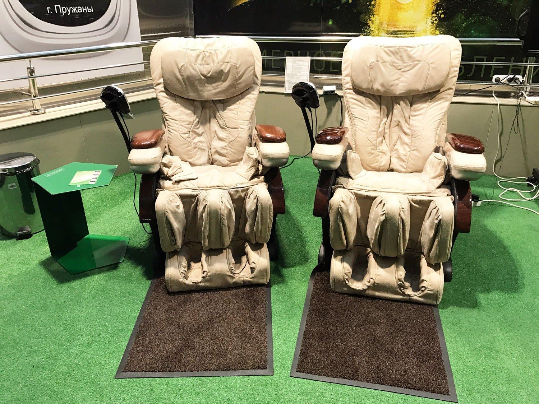 business lounge minsk massage chairs