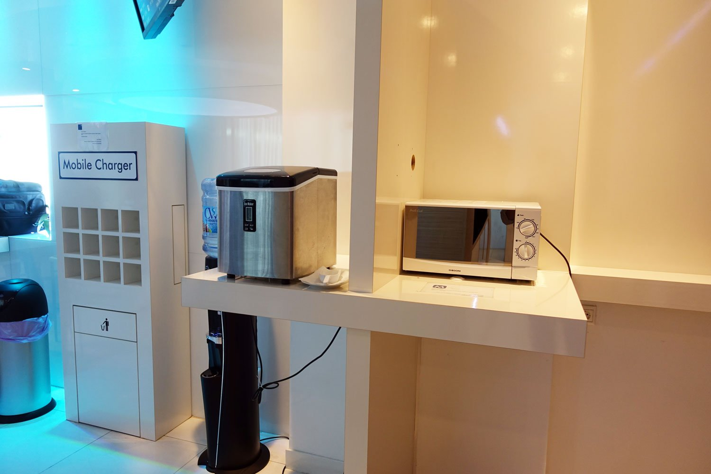 menzies aviation lounge budapest appliances