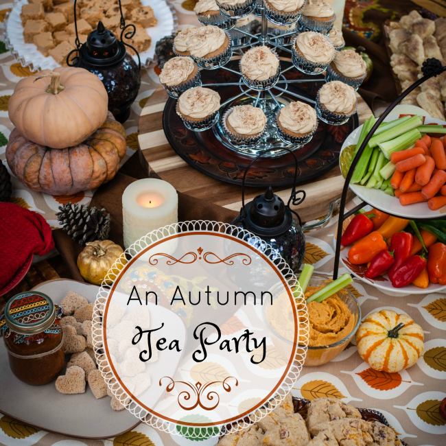 an-autumn-tea-party-sq
