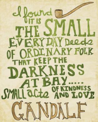 gandolf-quote