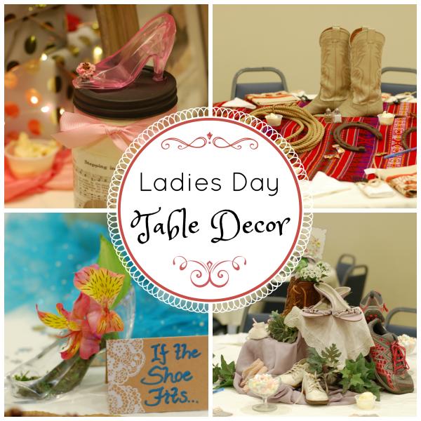 ladies-day-table-decor-sq