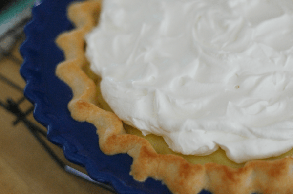 peanut-butter-pie-2