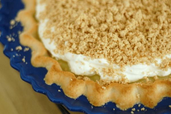 peanut-butter-pie-3