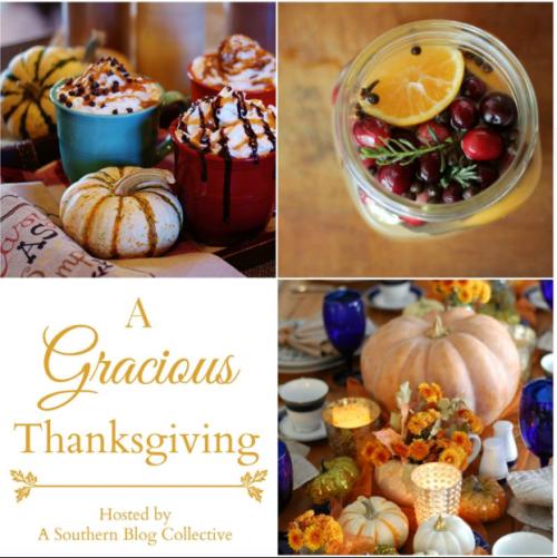 a-gracious-thanksgiving