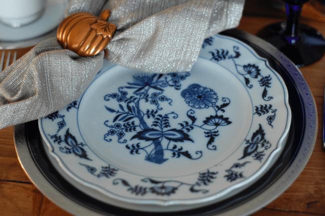 blue-danube-dish
