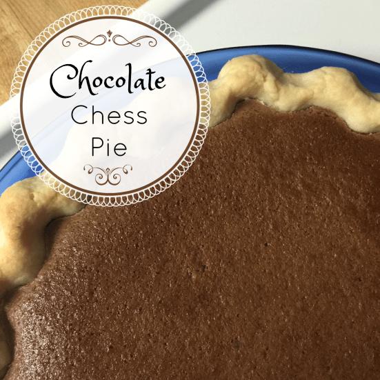 chocolate-chess-pie-sq
